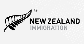 Immigration NZ.png