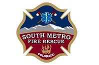 south-metro-fire-logo.jpg