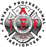Arvada Fire Union Logo.PNG