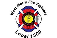 west-metro-fire-logo.jpg