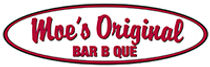 Moes-barbque-logo.jpg
