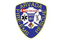 Arvada-Fire-EMS-Resuce_logo.jpg