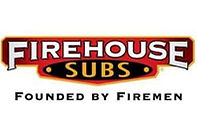 fire-house-subs.jpg