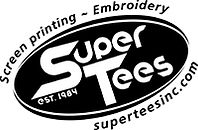 super-tees-logo.jpg