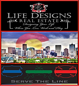 Life Designs Real Estate.png