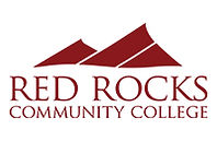 Red-Rocks-Community-College_logo.jpg