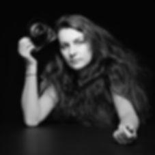 tanya mishchuk photographer