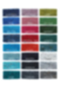 donegal colour chart.jpg