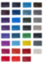 colour chart wool.jpg