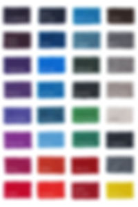 colour chart wool.jpg