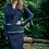 Thumbnail: shawl collar waistcoat