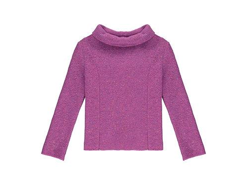 donegal jumper