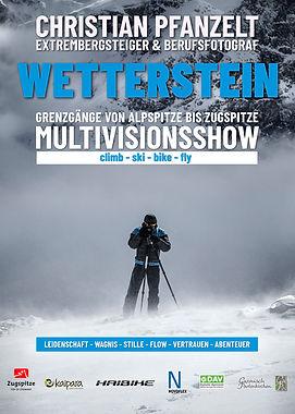 wetterstein_DAV_GAP_rgb.jpg