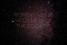 half the economy.jpg