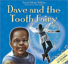 dave and tooth fairy.jpg