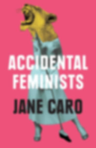 accidental femenists.jpeg