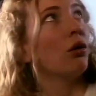 I gave Cate Blanchett her first job.