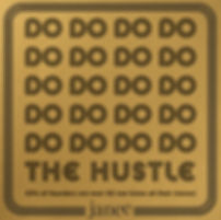 do the hustle.jpg