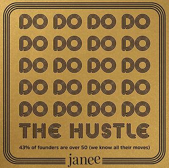 do the hustle.jpg