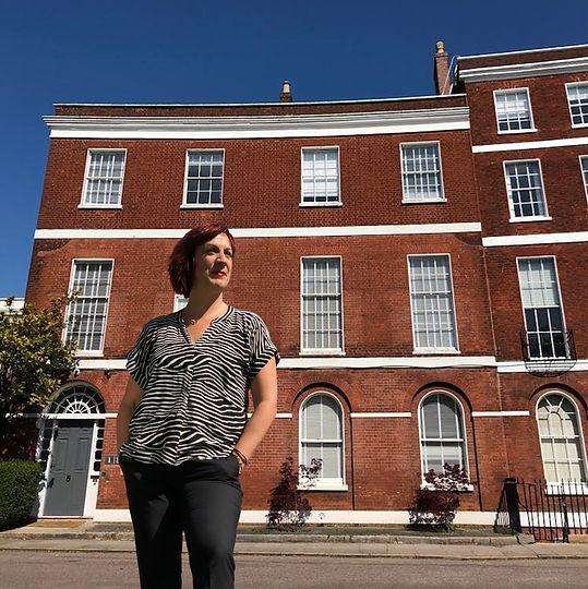 Philippa Outside Office.jpg