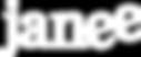janee logo white.png