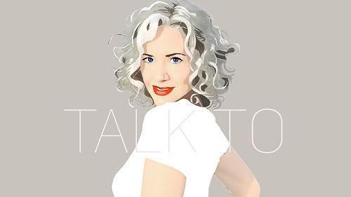 talk to.jpg
