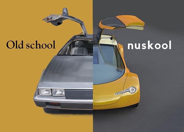 old school nuskool.jpg