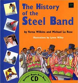steel band.jpg
