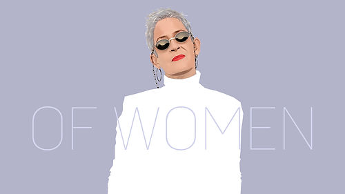 of women.jpg