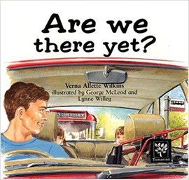 are we there yet_.jpg