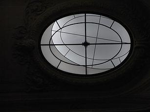 Parisian Skylight_RIMG1279.JPG