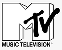 150-1508036_mtv-logo-music-television-mt