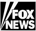 301-3011020_png-file-svg-fox-news-radio-