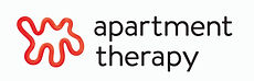 apartment-therapy-logo.jpg