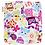 Thumbnail: Pañal Híbrido Premium con Diseño