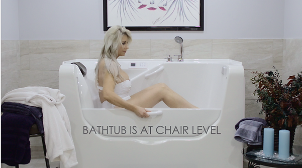 bathtub at chair level.PNG