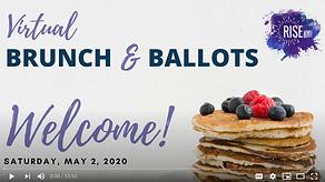 brunch & ballots.png