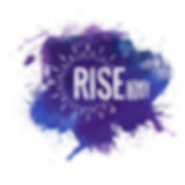 rise logo - PNG.png