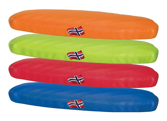 Goldline Norway Pads