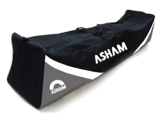 Asham Broom Bags