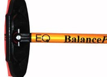 BalancePlus Carbon Fibre