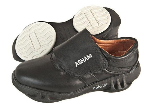 Asham SLAM