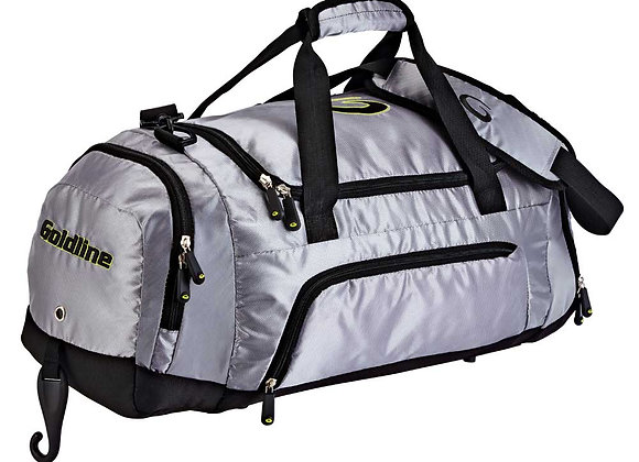 Goldline Duffle Bag