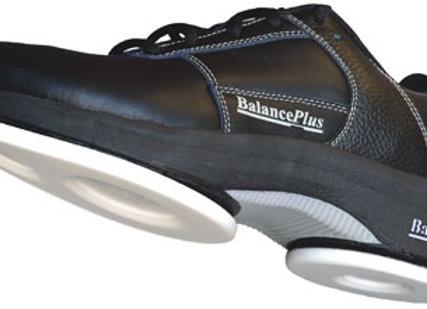 BalancePlus 504