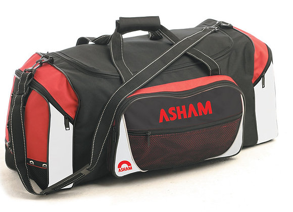 Asham Duffle Bag
