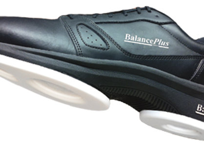 BalancePlus 403