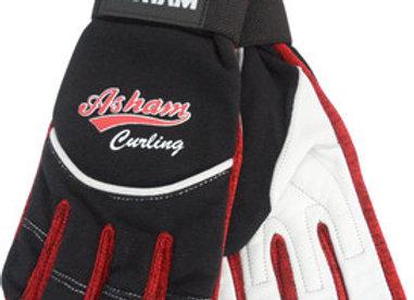 Asham ELEMENT Glove
