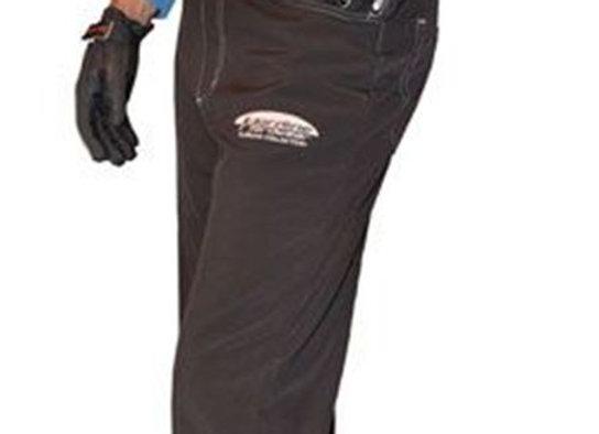 Hardline Pant
