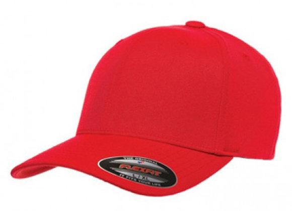 Ice Halo Pro-Hat
