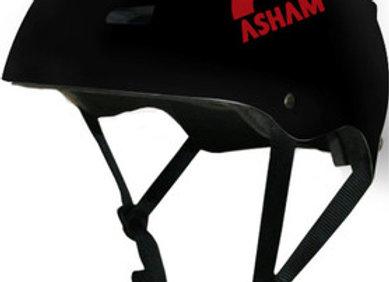 Asham Helmet